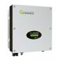 Сетевой инвертор Growatt 5500 MTL S 1 фаза 2 MPPT 5 кВт (grid tie, on grid)