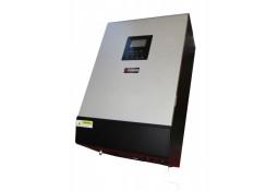 Инвертор ( ИБП ) Q-Power Axpert Plus Duo 5K / Off-Grid / 4000W / 48VDC