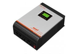 Инвертор ( ИБП ) SANTAKUPS PV1800 PK series 3KVA/2400W 24V MUST (Автономный)