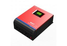 Инвертор ( ИБП ) SANTAKUPS PH1800 PK series 4KVA/3200W 48V (Автономный)