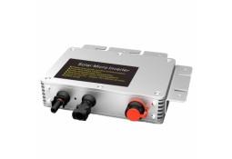 модем  Luxeon MSC260M для сетевого инвертора Luxeon SC260M