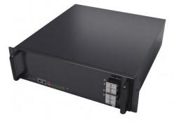 Аккумулятор для ИБП BYD B-Plus 2.5 (дополнительная батарея) ( LiFePO4 )