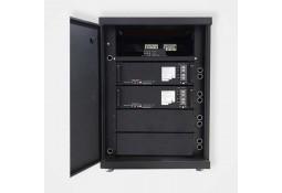 Аккумулятор для ИБП BYD B-Box 5.0 (дополнительная батарея) ( LiFePO4 )