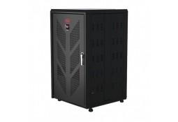 Аккумулятор для ИБП BYD B-Box 7.5 (дополнительная батарея) ( LiFePO4 )