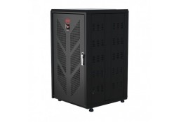 Аккумулятор для ИБП BYD B-Box 10.0 (дополнительная батарея) ( LiFePO4 )