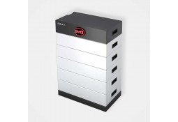 Аккумулятор для ИБП BYD B-Box H9.0 (дополнительная батарея) ( LiFePO4 )