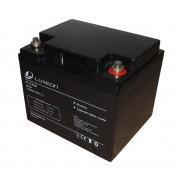 Аккумулятор для ИБП Luxeon HT12.8-50 (дополнительная батарея) ( LiFePO4 )