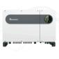 Сетевой инвертор Growatt MAX50 TL3 LV 3 фазы 6 MPPT с с-мой мониторинга (grid tie, on grid)
