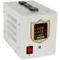Инвертор ( ИБП ) AXIOMA energy AXEN.IA-500VA ИБП+стабилизатор 500ВА/300Вт/12В