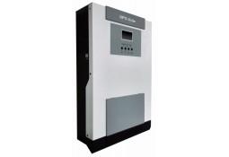 Инвертор ( ИБП ) OPTI-Solar SP3000 Handy 3000W/24V MPPT 80А/2400W 120~450V(500V), может работать без аккумуляторов