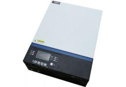 Инвертор ( ИБП ) Q-Power Axpert VM III 3000-24 3000W / 24VDC / MPPT-80A / MPPT max Voltage 500VDC / может работать без АКБ