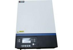 Инвертор ( ИБП ) Q-Power Axpert VM III 5000-48 5000W / 48VDC / MPPT-80A / MPPT max Voltage 500VDC / может работать без АКБ
