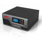 Инвертор ( ИБП ) MUST EP20-1000 PRO 1000W/12V