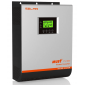 Инвертор ( ИБП ) MUST PV18-5048 PK series 5KVA/4000W 48V контроллер заряда 60A