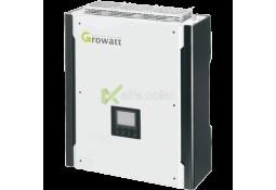 Инвертор ( ИБП ) Growatt Hybrid 3000 HY 1 фаза 2 MPPT