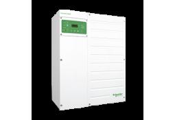 Инвертор ( ИБП ) CONEXT XW+ 8548 E 230 В