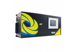 Инвертор ( ИБП ) Altek AEP-1024, 1000W/24V