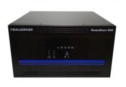 Инвертор ( ИБП ) Challenger HomeStart 800