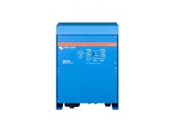 Инвертор ( ИБП ) Victron Energy Quattro 48/10000/140-100/100 (10 кВА/8 кВт, 1 фаза )