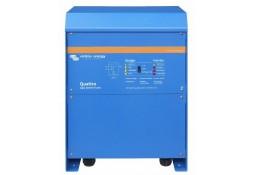 Инвертор ( ИБП ) Victron Energy Quattro 24/5000/120-100/100 (5 кВА/4 кВт, 1 фаза )