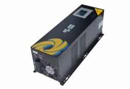 Инвертор ( ИБП ) Altek AEP-5048, 5000W/48V