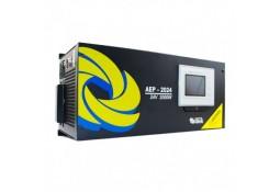 Инвертор ( ИБП ) Altek AEP-3048, 3000W/48V