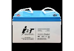 Аккумулятор для ИБП IBT BT 100-12 ( VRLA AGM )