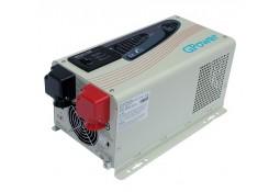 Инвертор ( ИБП ) GPower APC3024E