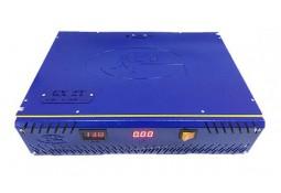 Инвертор ( ИБП ) Форт GX2T