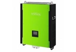 Сетевой инвертор Voltronic INFINISOLAR 5KW PLUS 230V (гибридный)