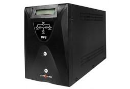 Инвертор ( ИБП ) LogicPower  L2000VA