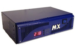 Инвертор ( ИБП ) Форт MX1