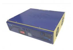 Инвертор ( ИБП ) Форт MX2