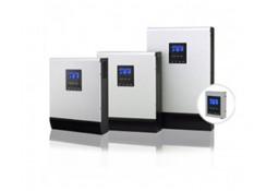 Инвертор ( ИБП ) Solar Expert PWM 1000 (12V)