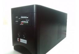Инвертор ( ИБП ) VIR-ELECTRIC NB-T102
