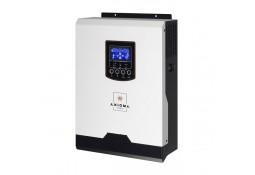 Инвертор ( ИБП ) AXIOMA energy ISPWM 1000, 1000ВА, 12В + ШИМ контроллер 50А