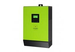 Инвертор ( ИБП ) AXIOMA energy ISGRID 5000 (сетевой инвертор + резерв 5квт)