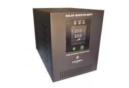 Инвертор ( ИБП ) AXIOMA energy AXEN.IS-2000 СТАРЫЙ ДИСПЛЕЙ