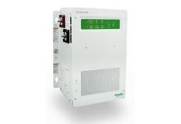 Инвертор ( ИБП ) CONEXT SW 4024-230