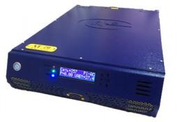 Инвертор ( ИБП ) Форт XT1203