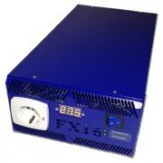 Инвертор ( ИБП ) Форт FX16
