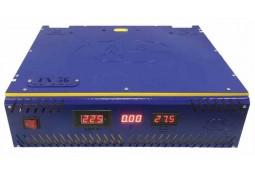 Инвертор ( ИБП ) Форт FX36S