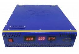 Инвертор ( ИБП ) Форт FX70