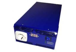 Инвертор ( ИБП ) Форт FX25S