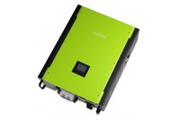 Сетевой инвертор Voltronic 10кВт InfiniSolar с резервированием