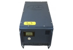 Инвертор ( ИБП ) Форт LiX1000
