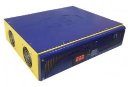 Инвертор ( ИБП ) Форт MX2-48