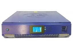 Инвертор ( ИБП ) Форт MX2 1.3 кВт