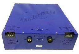 Инвертор ( ИБП ) Форт MX5 4.0 кВт