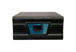Инвертор ( ИБП ) Luxeon UPS-1500ZD